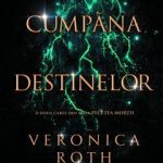 Veronica Roth – Cumpăna destinelor (vol.2)